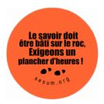 Macaron 10